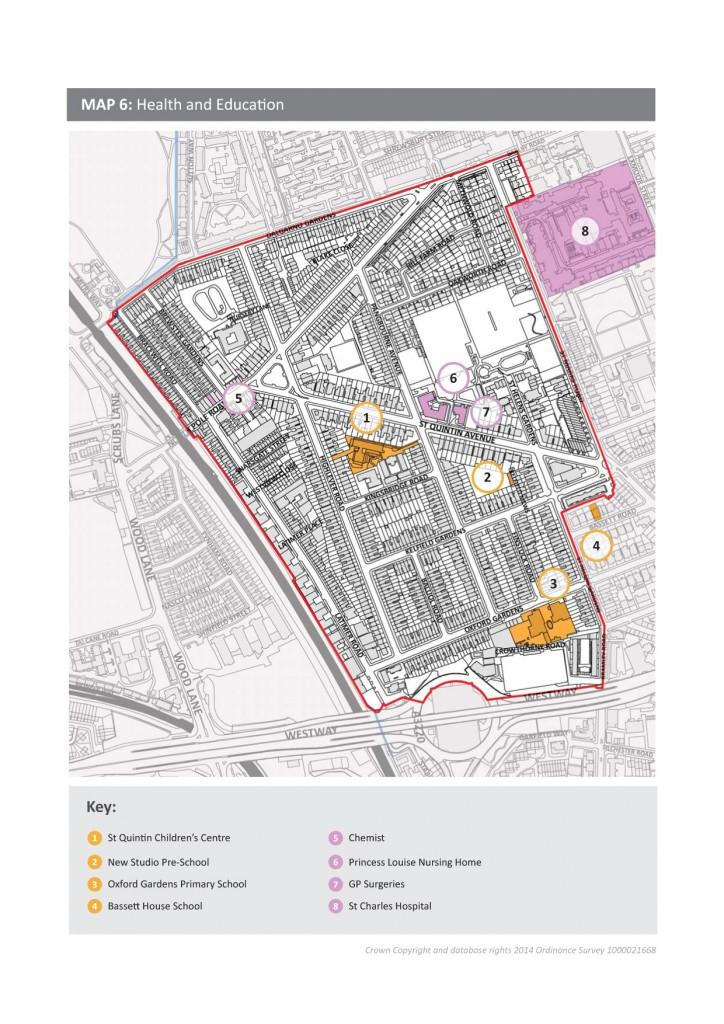 StQuintins-Maps-v3.indd